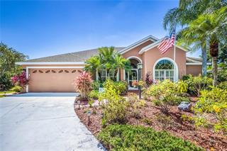 11307 30th Ct E, Parrish, FL 34219
