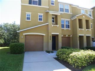 8960 White Sage Loop, Lakewood Ranch, FL 34202