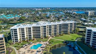 5790 Midnight Pass Rd #407, Sarasota, FL 34242