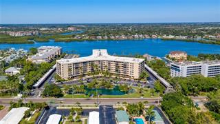 5855 Midnight Pass Rd #233, Sarasota, FL 34242