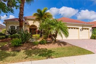 14721 Bowfin Ter, Lakewood Ranch, FL 34202