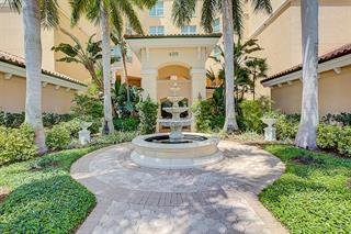 409 North Point Rd #502, Osprey, FL 34229