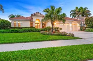 13507 Montclair Pl, Lakewood Ranch, FL 34202