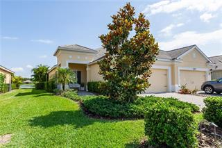 2067 Crystal Lake Trl, Bradenton, FL 34211
