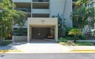 1115 Gulf Of Mexico Dr #304, Longboat Key, FL 34228