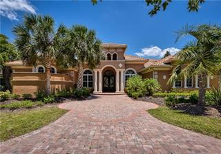 3355 Founders Club Dr, Sarasota, FL 34240