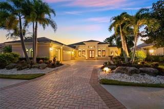 7051 Twin Hills Ter, Lakewood Ranch, FL 34202