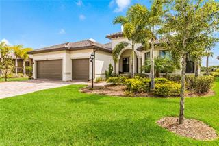 16741 Ellsworth Ave, Bradenton, FL 34202