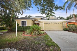 8230 46th Ct E, Sarasota, FL 34243