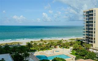 1211 Gulf Of Mexico Dr #603, Longboat Key, FL 34228