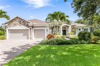 8848 17th Avenue Cir Nw, Bradenton, FL 34209