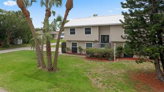 4811 5th Ave W, Palmetto, FL 34221