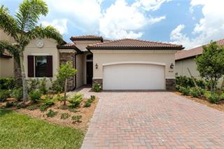 24189 Gallberry Dr, Venice, FL 34293