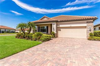 4693 Royal Dornoch Cir, Bradenton, FL 34211
