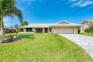 1240 Flying Bridge Ln, Osprey, FL 34229