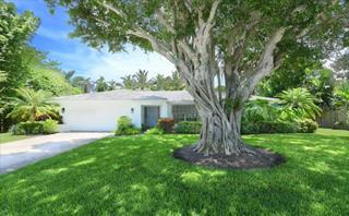 427 Wood Duck Dr, Sarasota, FL 34236