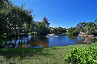 6314 Quail Hollow Ln, Bradenton, FL 34210