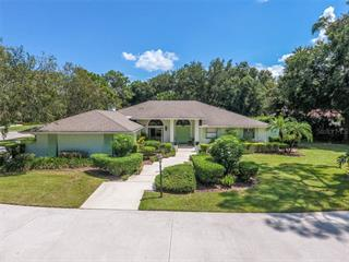 7604 Weeping Willow Cir, Sarasota, FL 34241