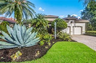 7164 Whitemarsh Cir, Lakewood Ranch, FL 34202