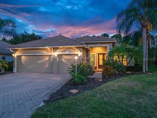 7734 Us Open Loop, Lakewood Ranch, FL 34202