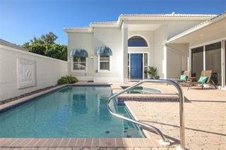 3575 Mistletoe Lane Ln, Longboat Key, FL 34228