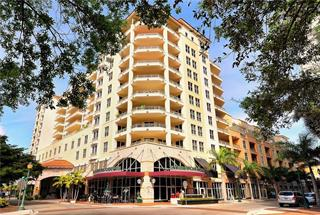 100 Central Ave #f514, Sarasota, FL 34236