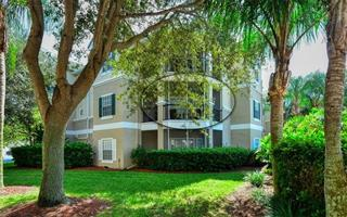 5174 Northridge Rd #207, Sarasota, FL 34238