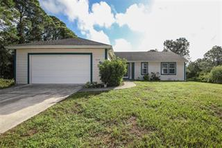 2516 Jeannin Dr, North Port, FL 34288