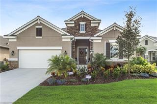 4123 Midnight Blue Run, Bradenton, FL 34211