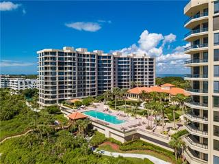 1281 Gulf Of Mexico Dr #804, Longboat Key, FL 34228