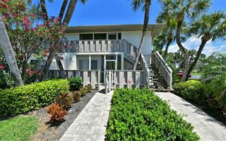 6700 Gulf Of Mexico Dr #139, Longboat Key, FL 34228