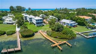5320 Gulf Of Mexico Dr #103, Longboat Key, FL 34228