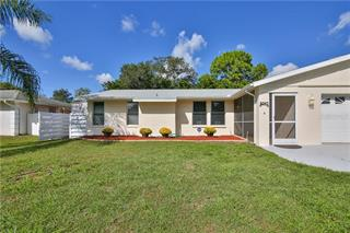 5047 Vinson Way, Sarasota, FL 34232