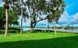 6396 Midnight Cove Rd #913, Sarasota, FL 34242