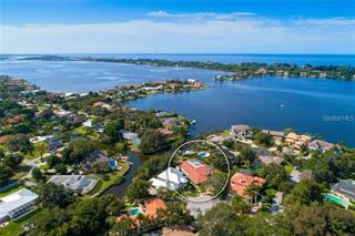 7311 Captain Kidd Cir, Sarasota, FL 34231
