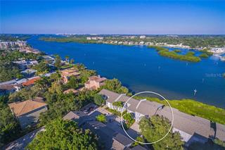 6037 E Peppertree Way #228, Sarasota, FL 34242