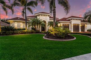 7222 Desert Ridge Gln, Lakewood Ranch, FL 34202