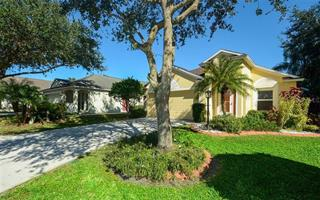 6231 Blueflower Ct, Lakewood Ranch, FL 34202