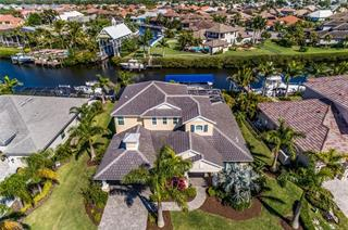 617 Regatta Way, Bradenton, FL 34208