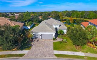 14737 Bowfin Ter, Lakewood Ranch, FL 34202