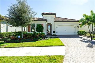 16536 Hillside Cir, Lakewood Ranch, FL 34202