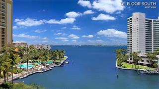 401 Quay Commons #502, Sarasota, FL 34236