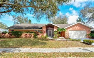 4760 Meadowview Cir, Sarasota, FL 34233