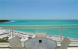 230 Sands Point Rd #3003, Longboat Key, FL 34228
