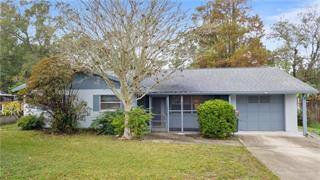 4642 Atlantic Ave, Sarasota, FL 34233