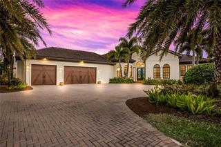 15206 Linn Park Ter, Lakewood Ranch, FL 34202