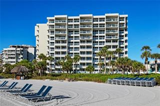 230 Sands Point Rd #3102, Longboat Key, FL 34228