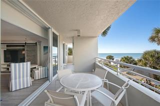 230 Sands Point Rd #3207, Longboat Key, FL 34228
