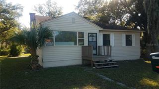 1501 18th Ave W, Bradenton, FL 34205