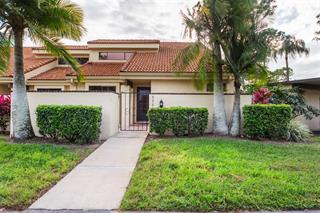 5318 Huntingwood Ct #37, Sarasota, FL 34235